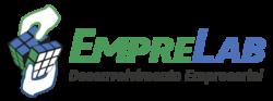EmpreLab: Desenvolvimento Empresarial